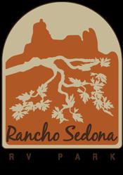 Rancho Sedona RV Park | Sedona AZ RV Parks
